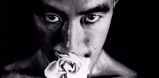 Yukio Mishima: las palabras no sirven para nada
