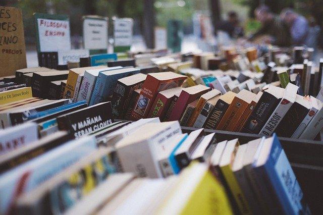 Cómo solicitar las ayudas para librerías en Canarias