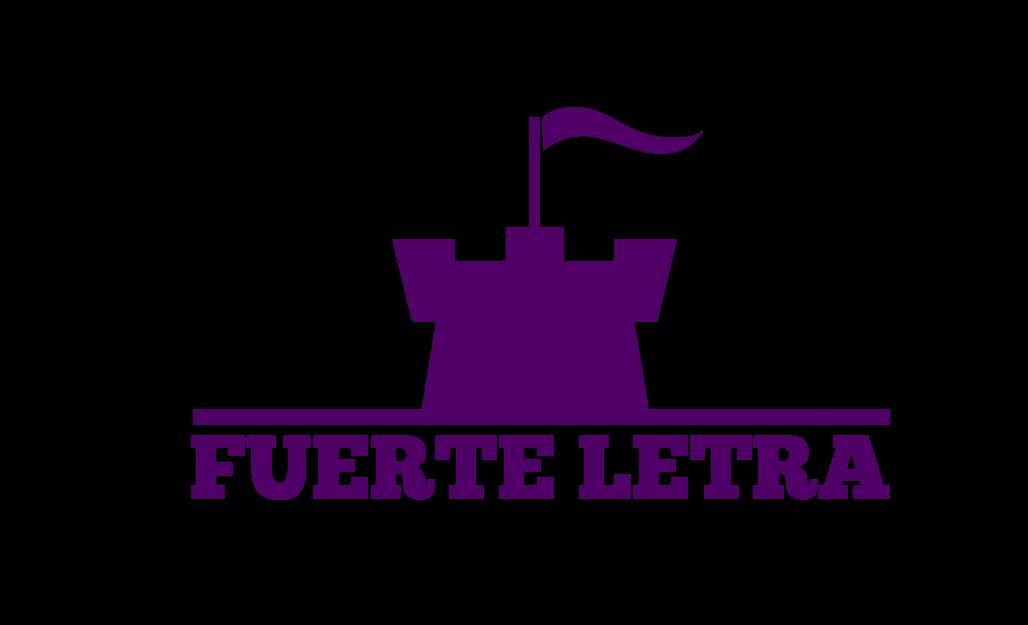 Fuerte Letra