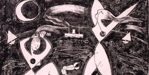 Las herederas de Manrique: Del «yo» al «nosotras»