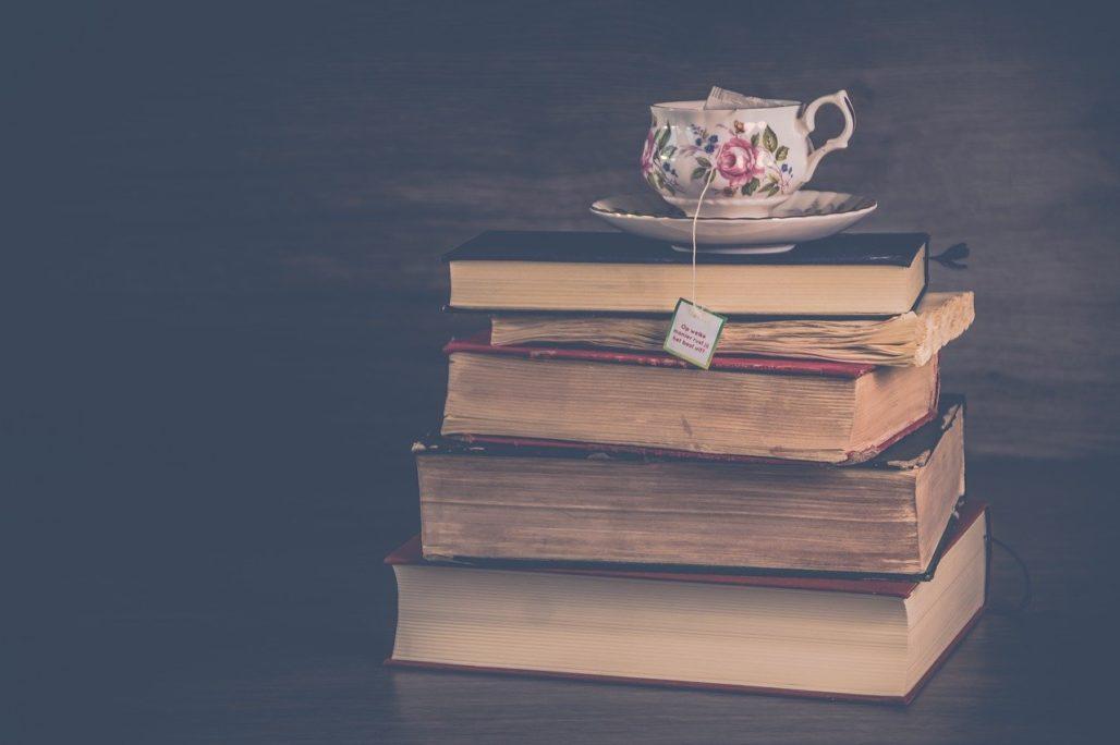Autopublicación:cómo maquetar tu libro de tapa blanda en Amazon